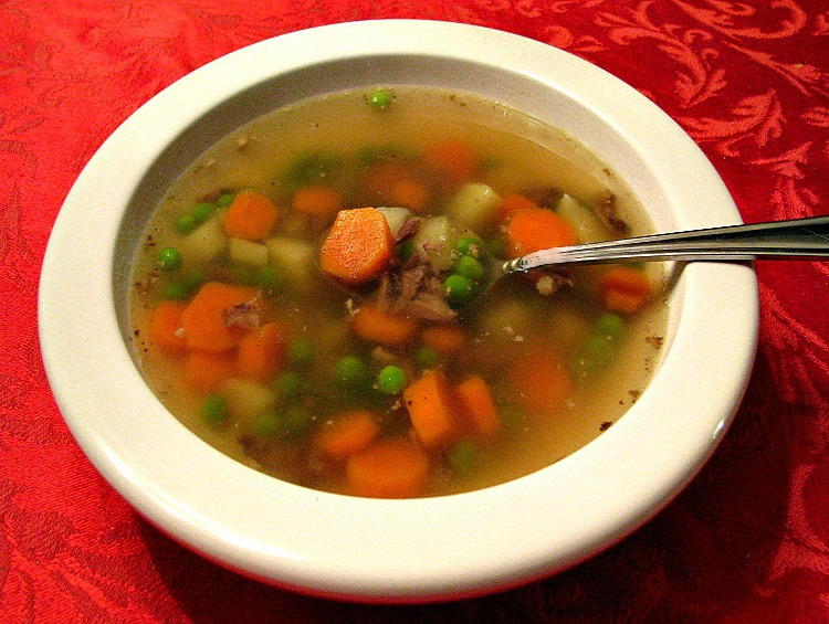 Resized Prime Rib Soup