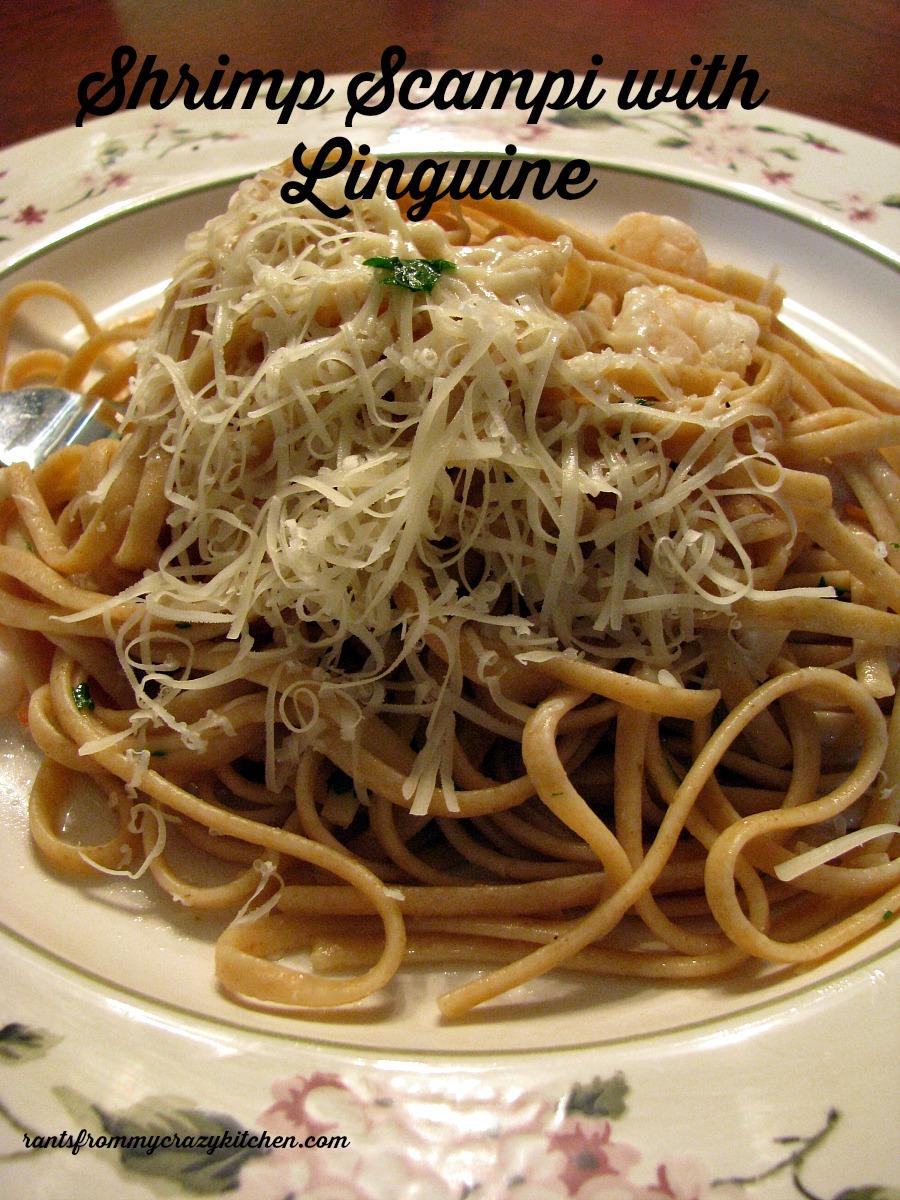 Shrimp-Scampi-with-Linguine-Weekday-Supper