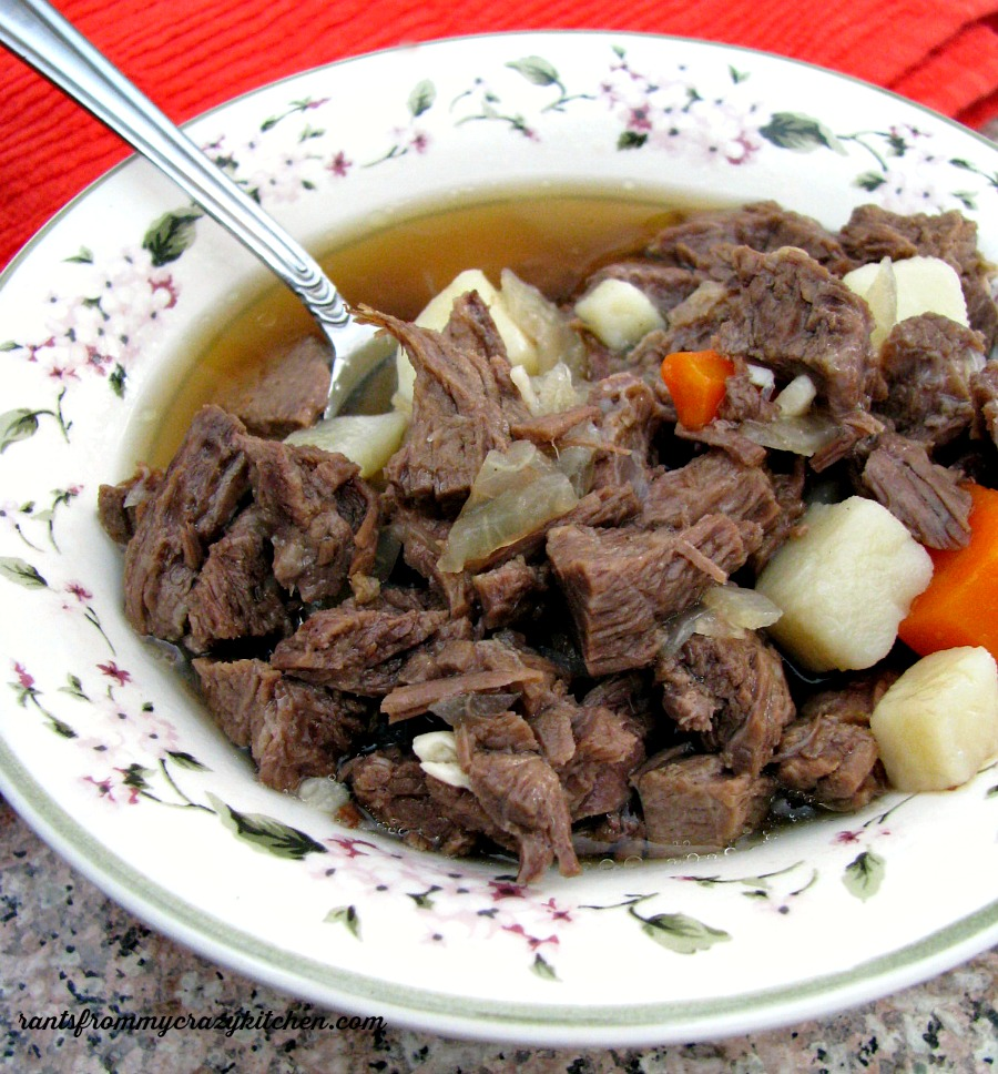 Beef-Pot-Roast-Soup-Close-Up